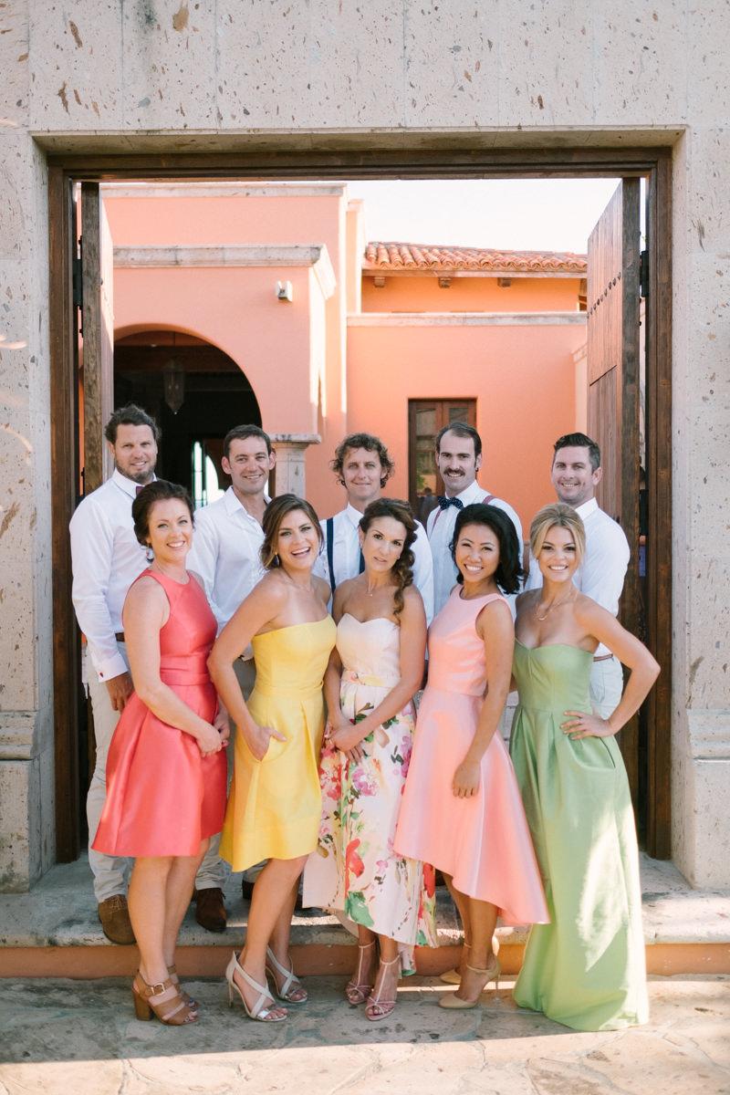 nat-locky-cabo-san-lucas-mexican-destination-wedding-52.jpg