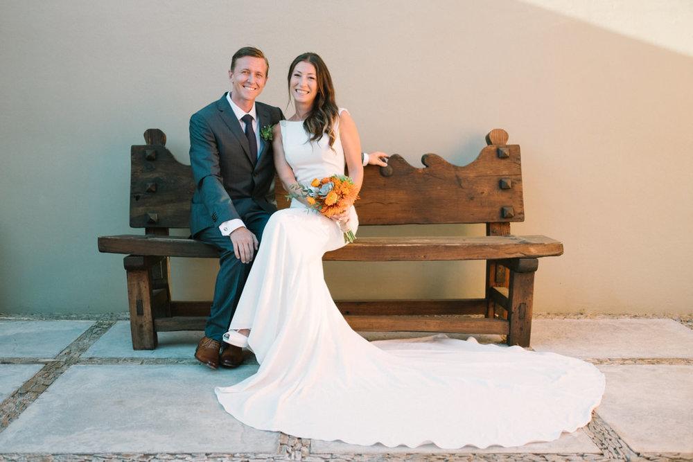 nat-locky-cabo-san-lucas-mexican-destination-wedding-51.jpg