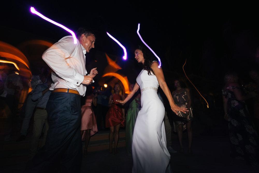 nat-locky-cabo-san-lucas-mexican-destination-wedding-92.jpg