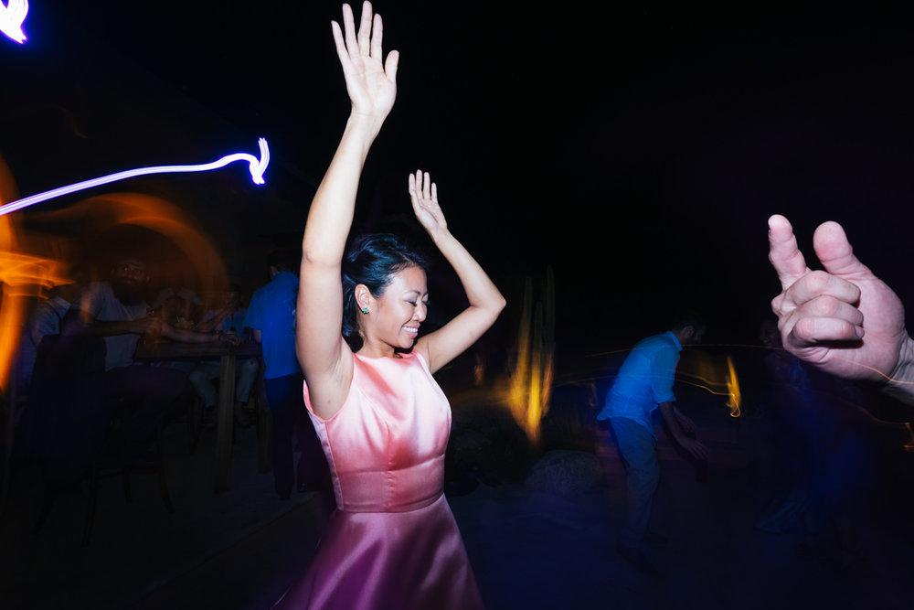 nat-locky-cabo-san-lucas-mexican-destination-wedding-91.jpg