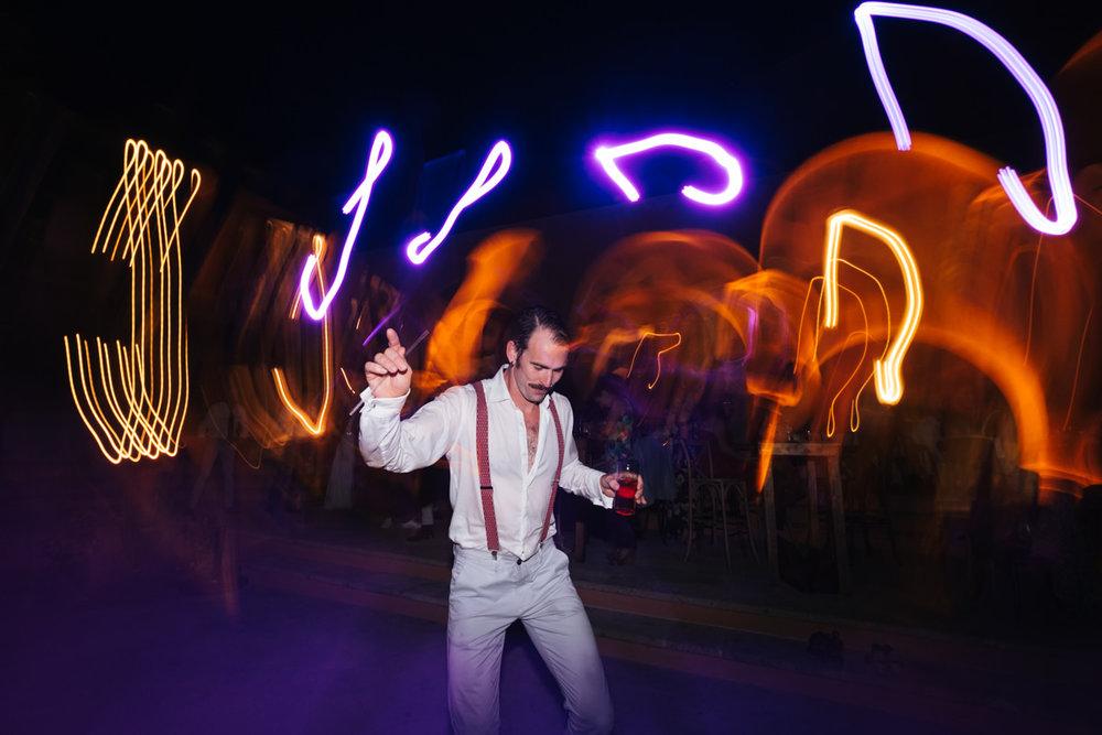 nat-locky-cabo-san-lucas-mexican-destination-wedding-88.jpg