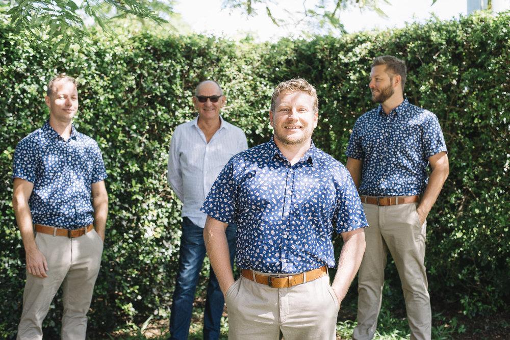 Ryan-sarah-jfk-wood-fire-gold-coast-wedding-12.jpg