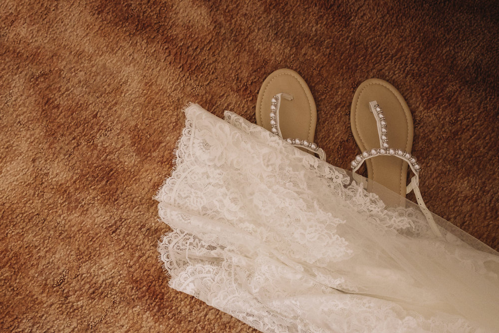 Ryan-sarah-jfk-wood-fire-gold-coast-wedding-18.jpg