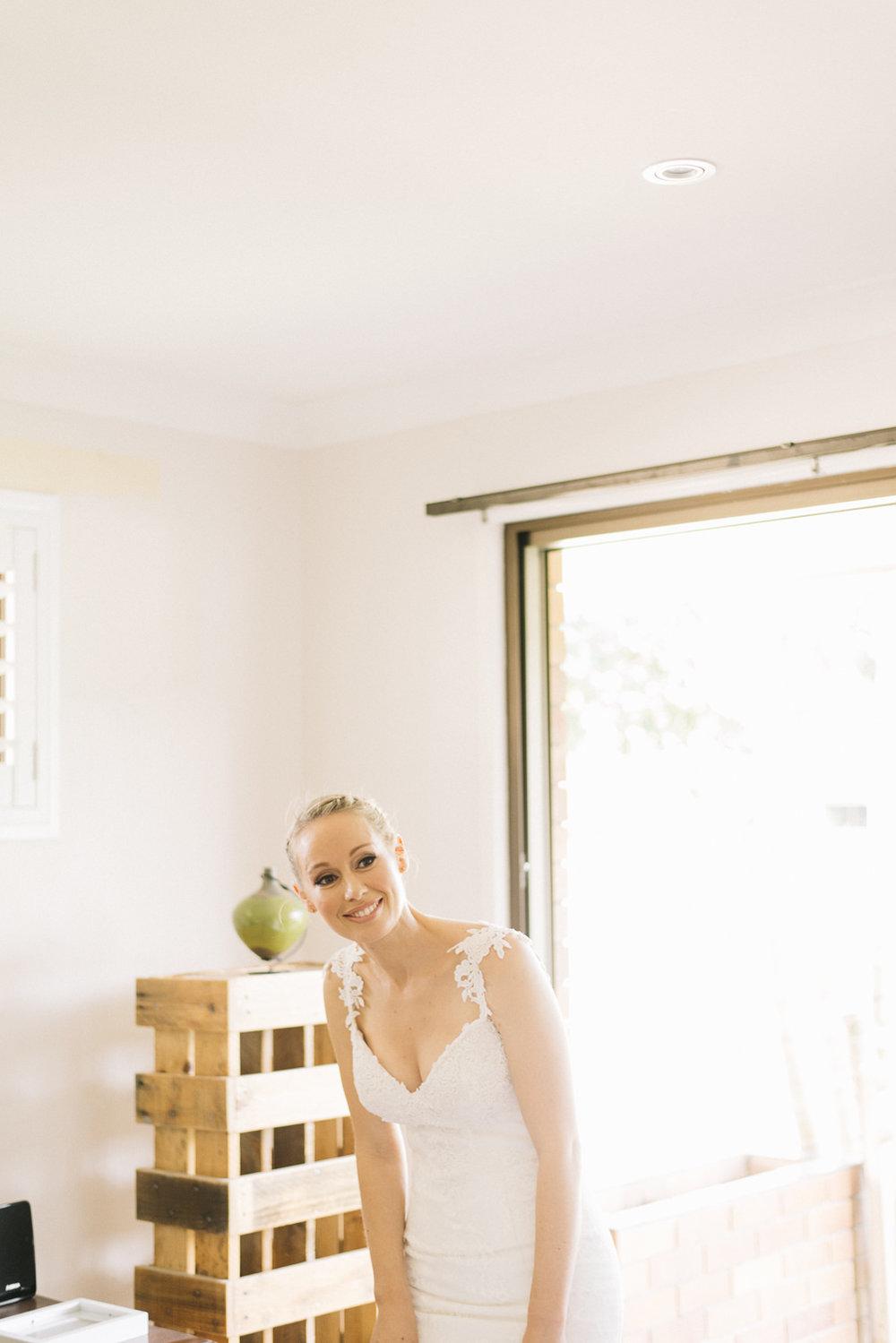 Ryan-sarah-jfk-wood-fire-gold-coast-wedding-35.jpg