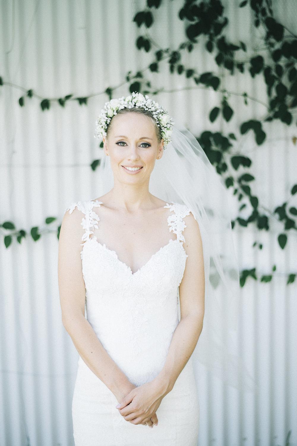 Ryan-sarah-jfk-wood-fire-gold-coast-wedding-42.jpg