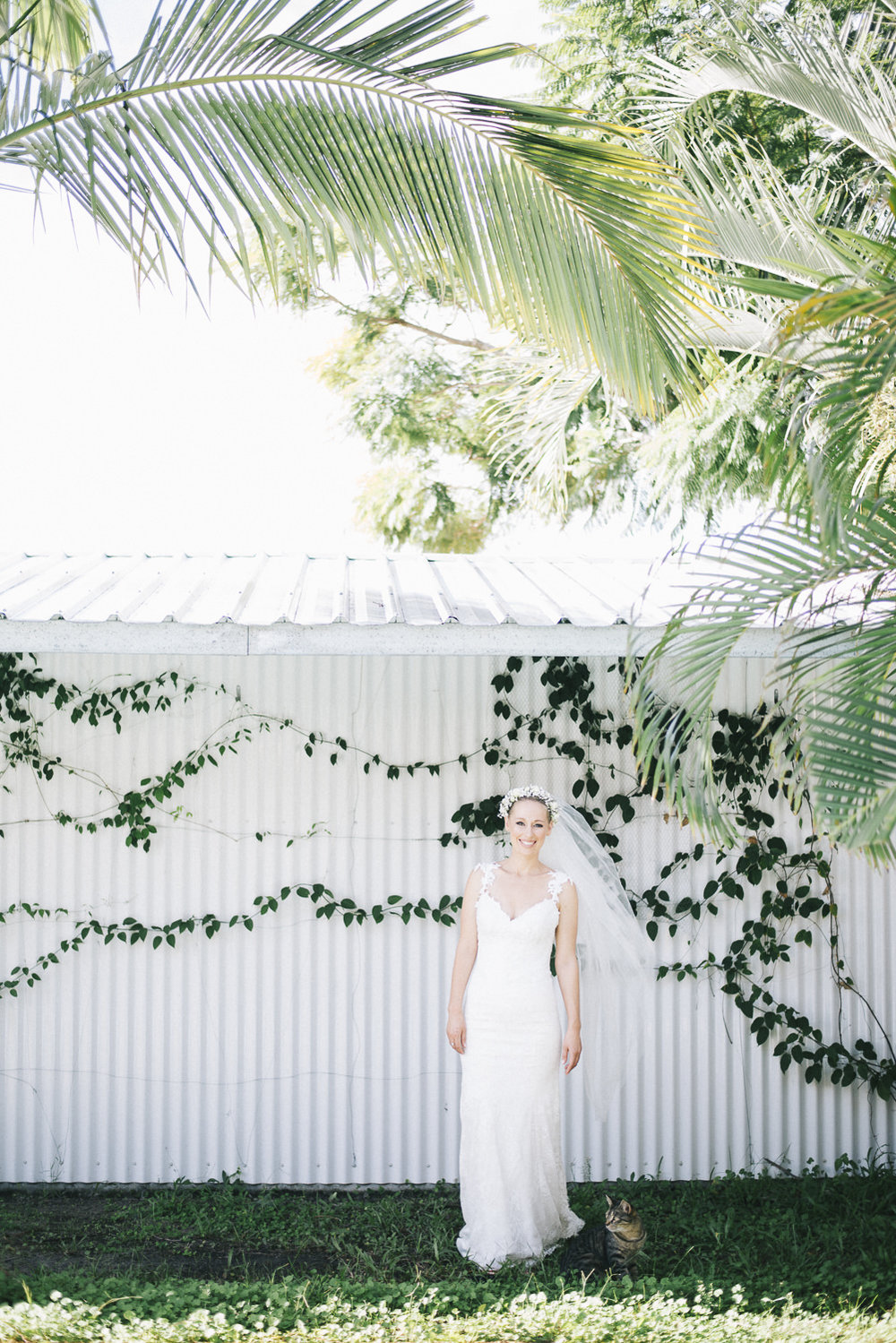 Ryan-sarah-jfk-wood-fire-gold-coast-wedding-41.jpg