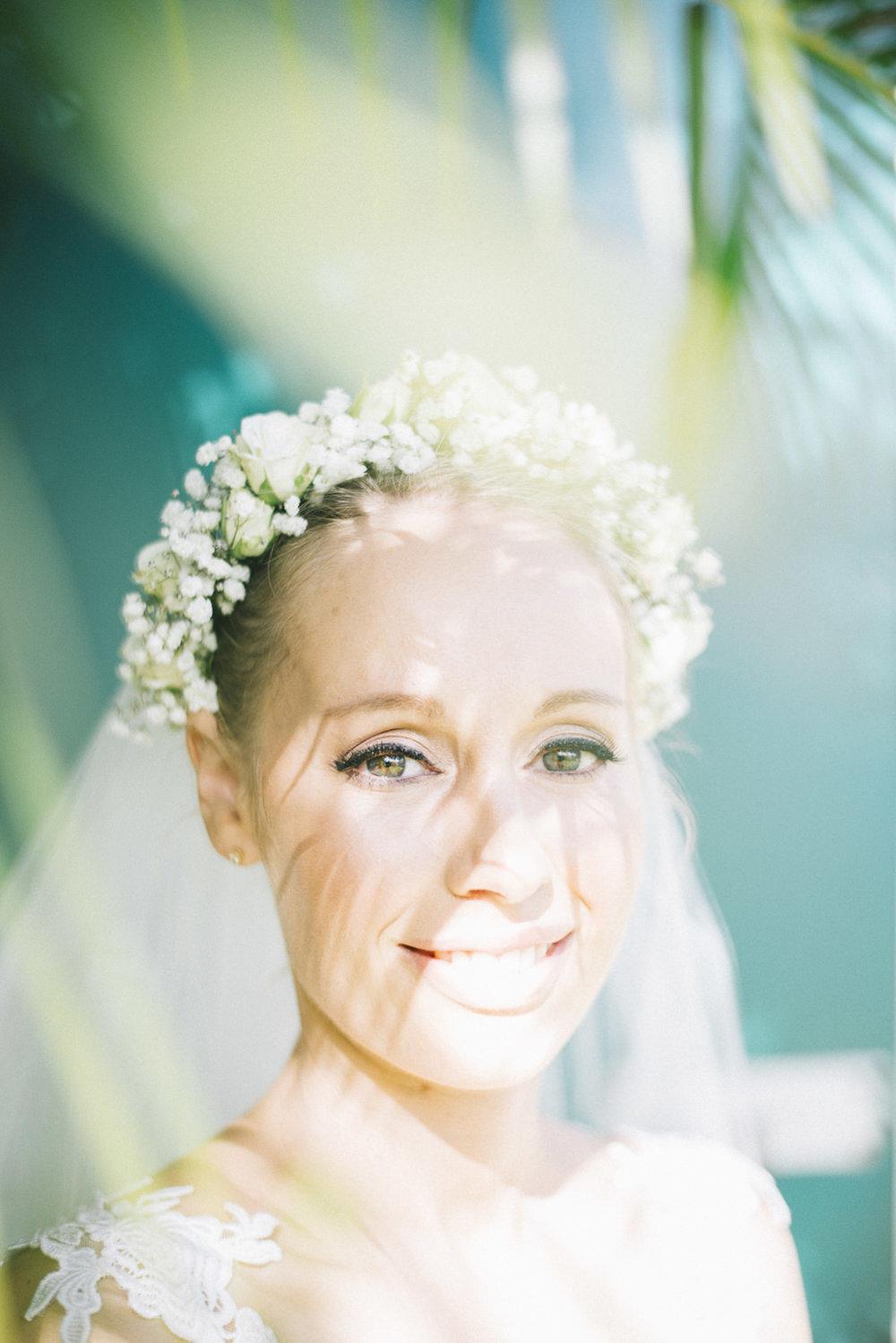 Ryan-sarah-jfk-wood-fire-gold-coast-wedding-45.jpg