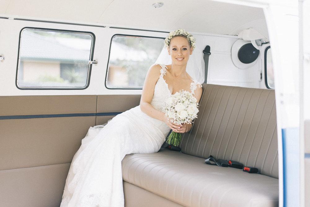 Ryan-sarah-jfk-wood-fire-gold-coast-wedding-49.jpg