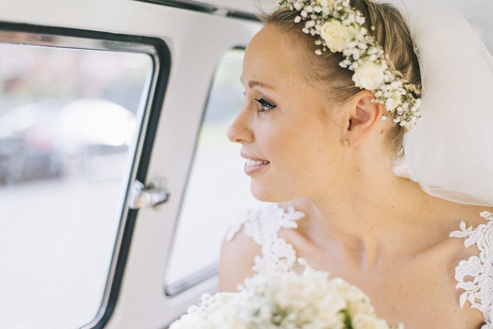 Ryan-sarah-jfk-wood-fire-gold-coast-wedding-50.jpg