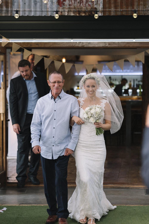 Ryan-sarah-jfk-wood-fire-gold-coast-wedding-53.jpg
