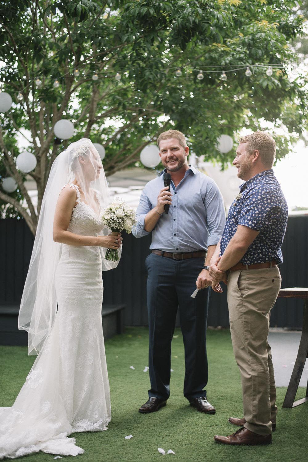 Ryan-sarah-jfk-wood-fire-gold-coast-wedding-55.jpg