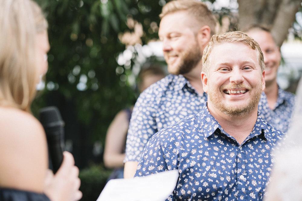 Ryan-sarah-jfk-wood-fire-gold-coast-wedding-57.jpg