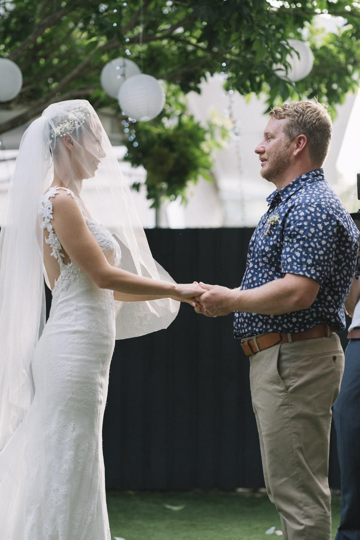 Ryan-sarah-jfk-wood-fire-gold-coast-wedding-59.jpg