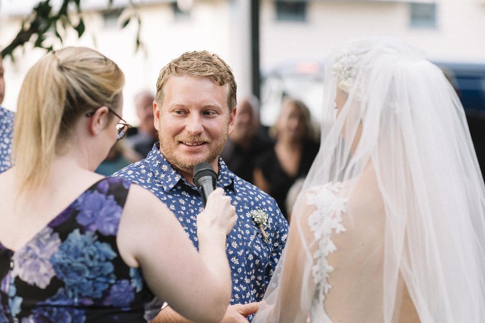 Ryan-sarah-jfk-wood-fire-gold-coast-wedding-60.jpg