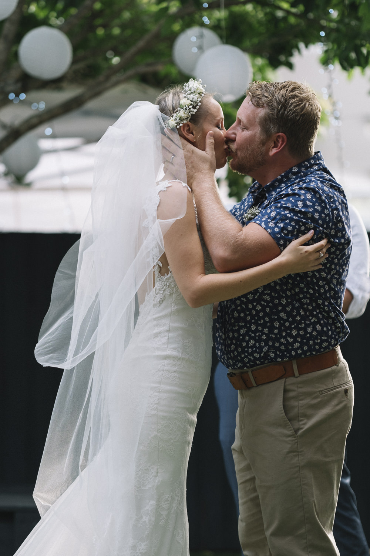 Ryan-sarah-jfk-wood-fire-gold-coast-wedding-63.jpg