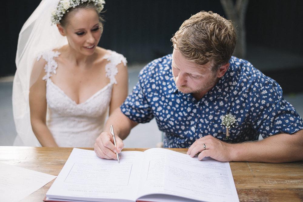 Ryan-sarah-jfk-wood-fire-gold-coast-wedding-64.jpg