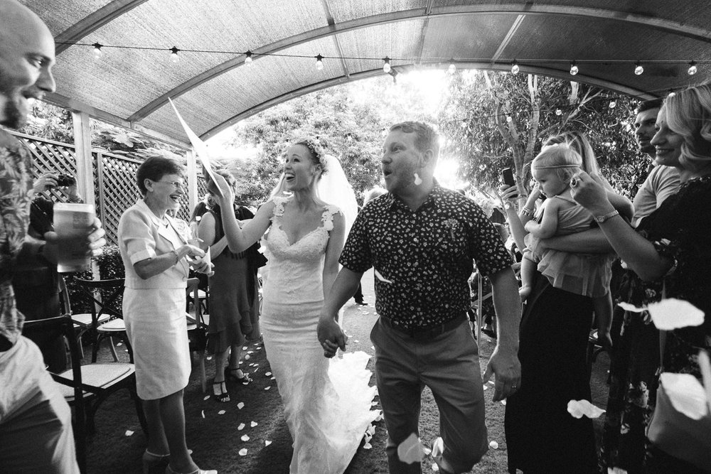 Ryan-sarah-jfk-wood-fire-gold-coast-wedding-65.jpg