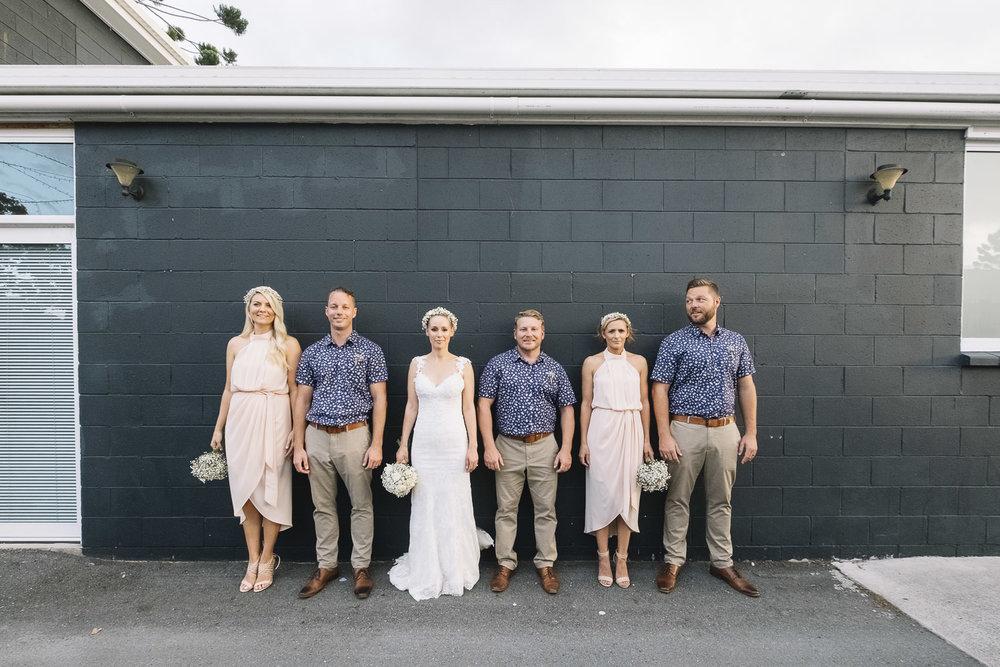 Ryan-sarah-jfk-wood-fire-gold-coast-wedding-66.jpg