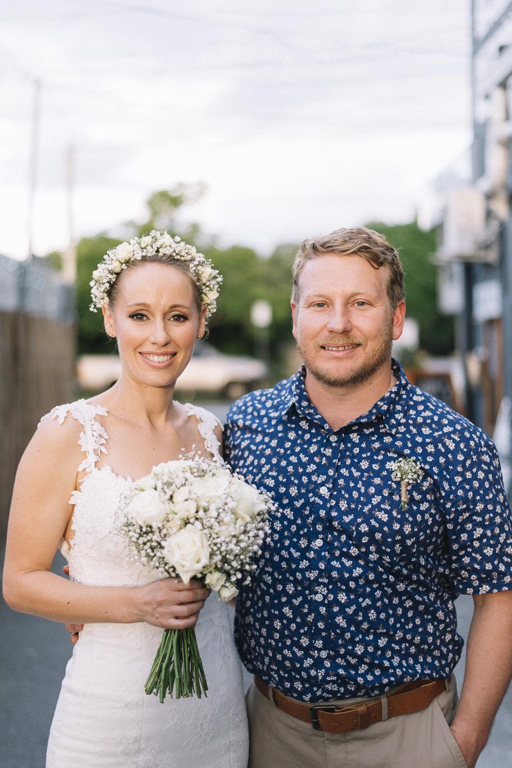 Ryan-sarah-jfk-wood-fire-gold-coast-wedding-67.jpg