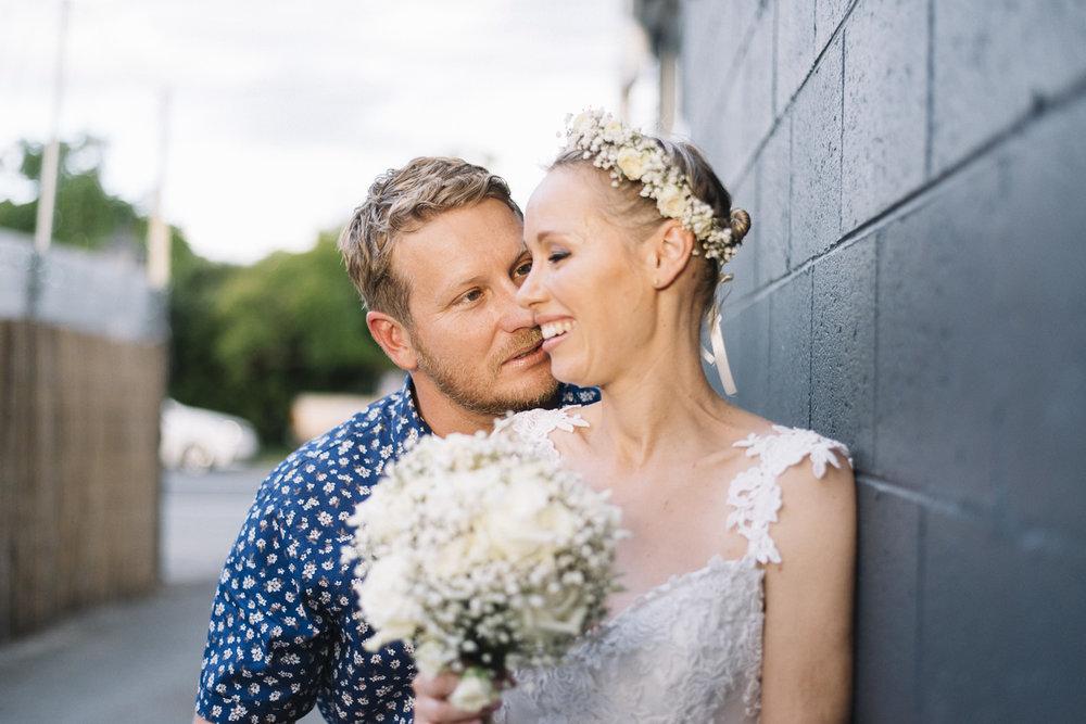 Ryan-sarah-jfk-wood-fire-gold-coast-wedding-69.jpg