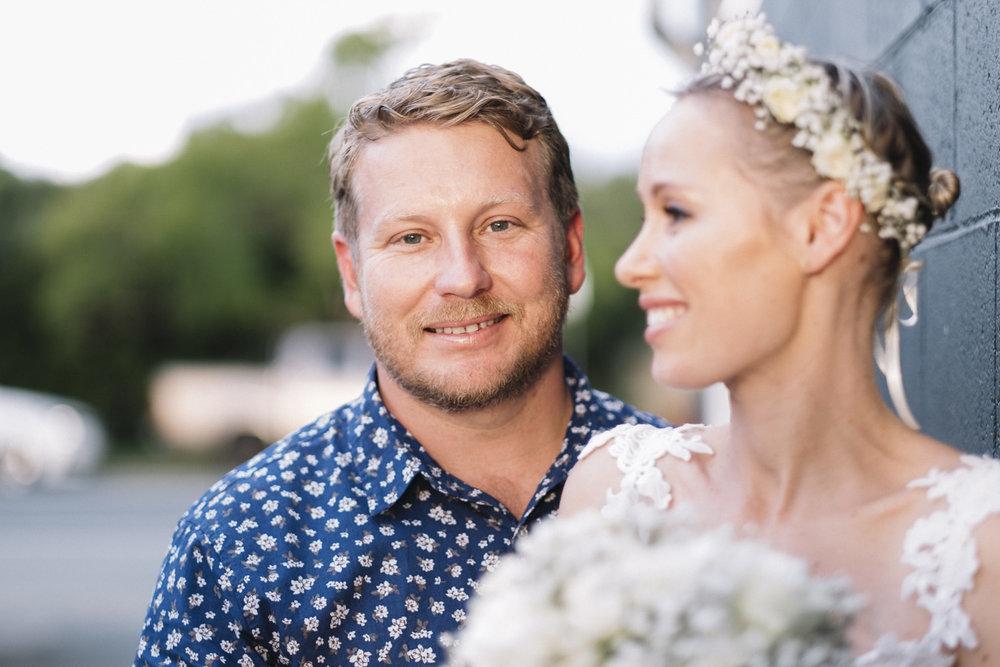 Ryan-sarah-jfk-wood-fire-gold-coast-wedding-70.jpg