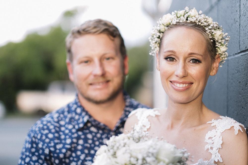 Ryan-sarah-jfk-wood-fire-gold-coast-wedding-71.jpg