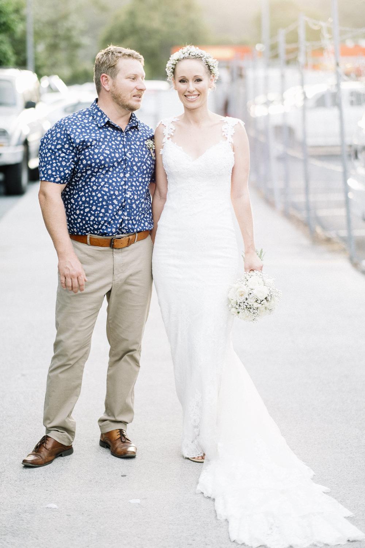 Ryan-sarah-jfk-wood-fire-gold-coast-wedding-73.jpg
