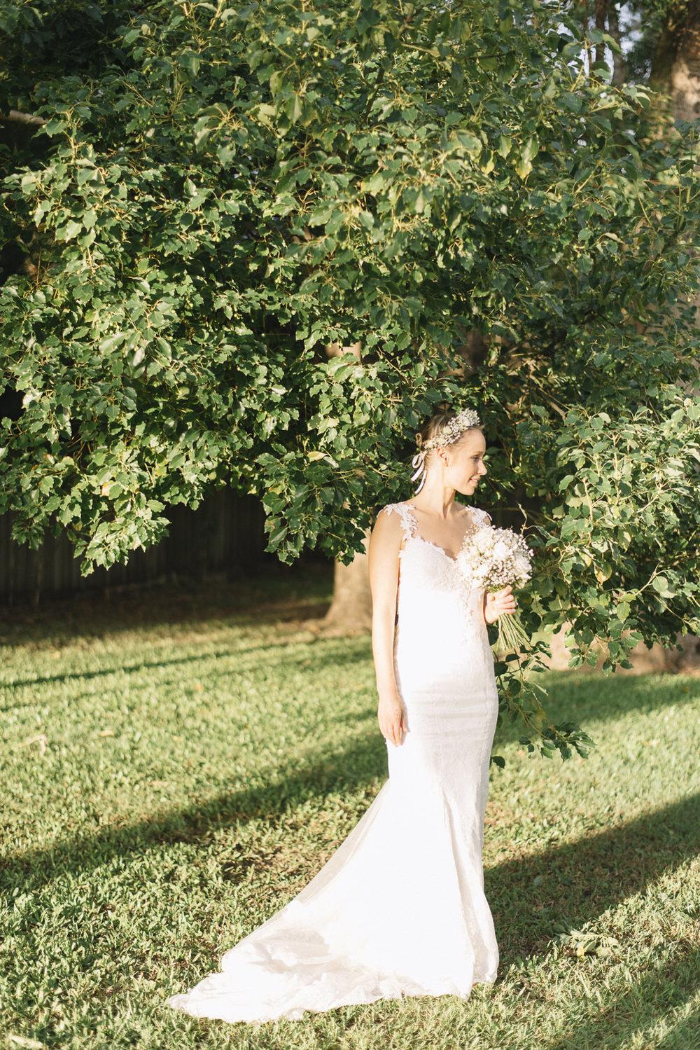 Ryan-sarah-jfk-wood-fire-gold-coast-wedding-72.jpg