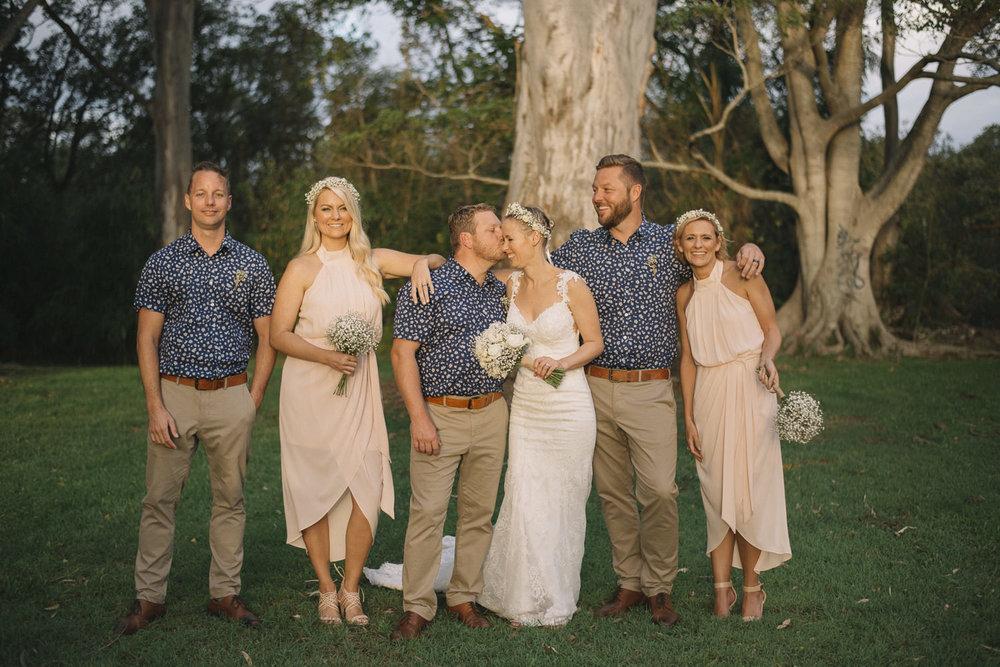 Ryan-sarah-jfk-wood-fire-gold-coast-wedding-76.jpg