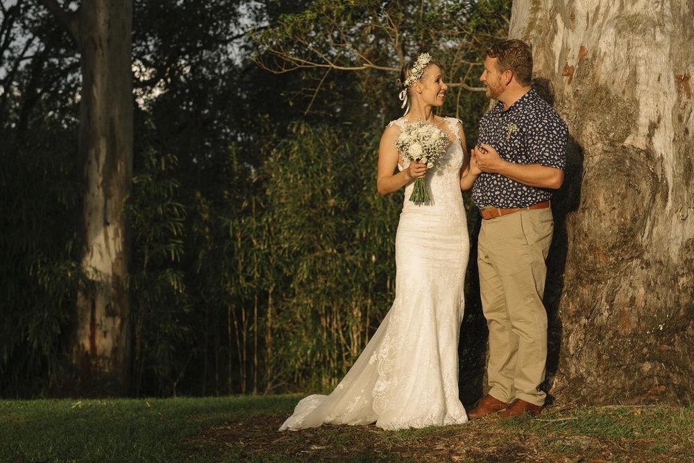 Ryan-sarah-jfk-wood-fire-gold-coast-wedding-77.jpg