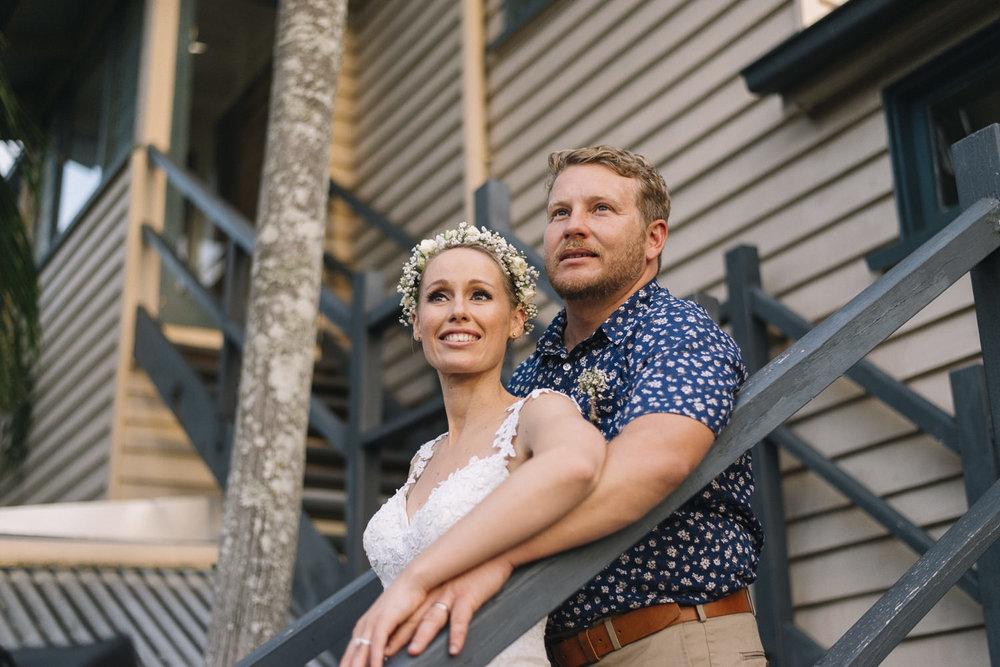 Ryan-sarah-jfk-wood-fire-gold-coast-wedding-78.jpg