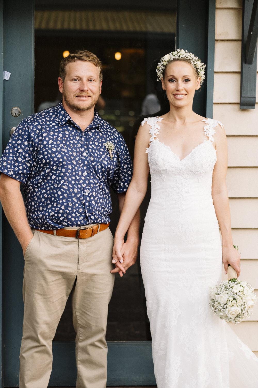 Ryan-sarah-jfk-wood-fire-gold-coast-wedding-79.jpg