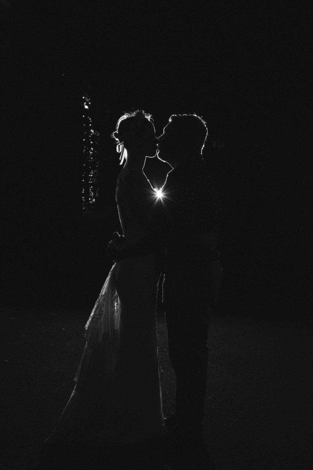 Ryan-sarah-jfk-wood-fire-gold-coast-wedding-85.jpg