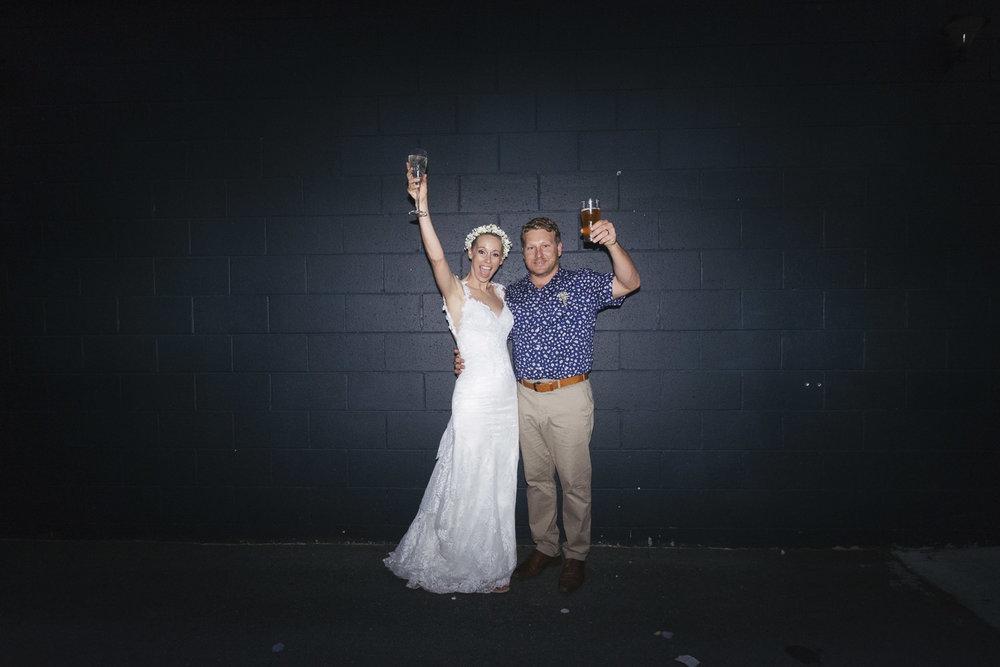 Ryan-sarah-jfk-wood-fire-gold-coast-wedding-86.jpg