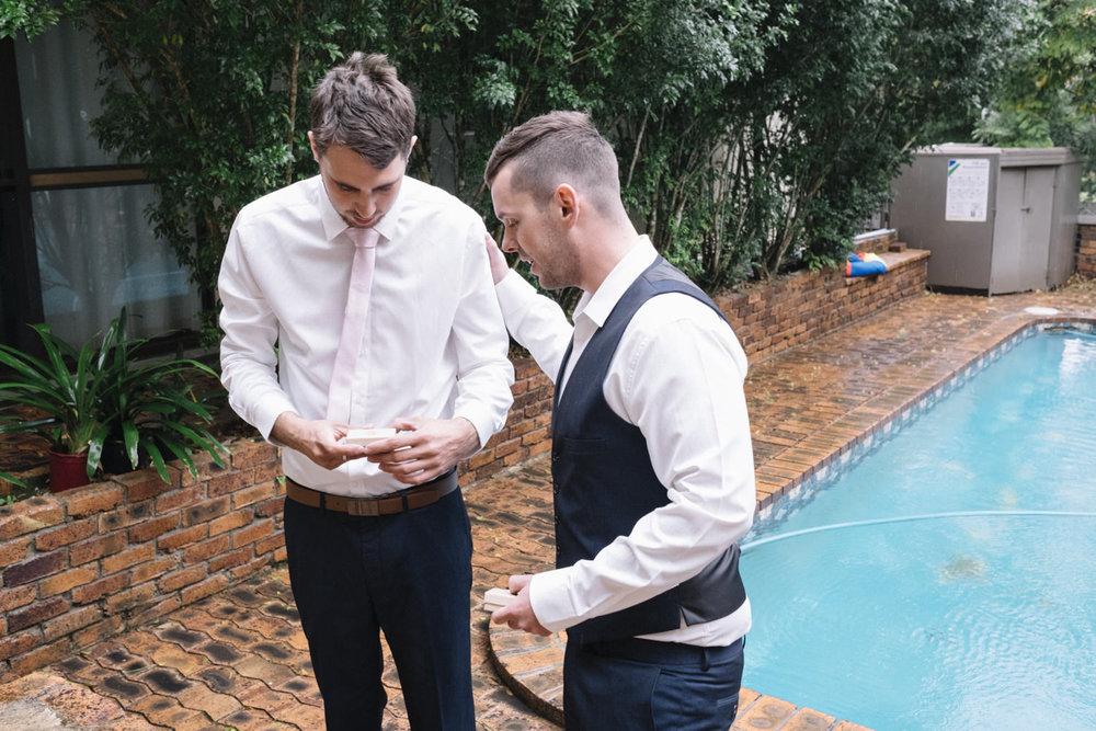 Mt-tamborine-wedding-st-bernards-7.jpg