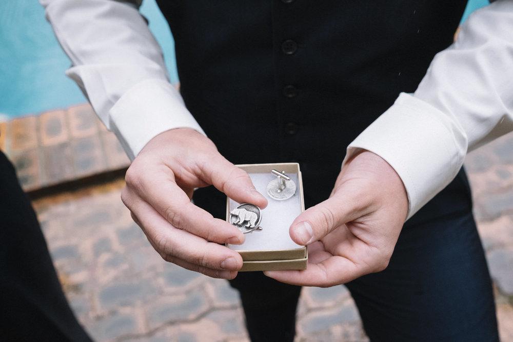 Mt-tamborine-wedding-st-bernards-9.jpg