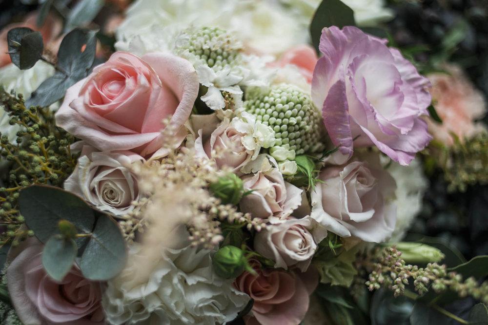 Mt-tamborine-wedding-st-bernards-42.jpg