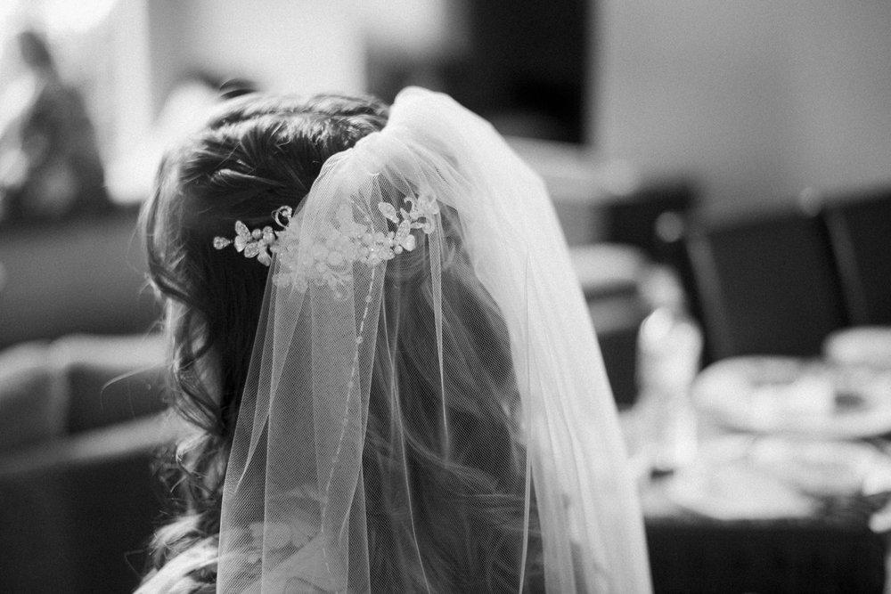 Mt-tamborine-wedding-st-bernards-50.jpg