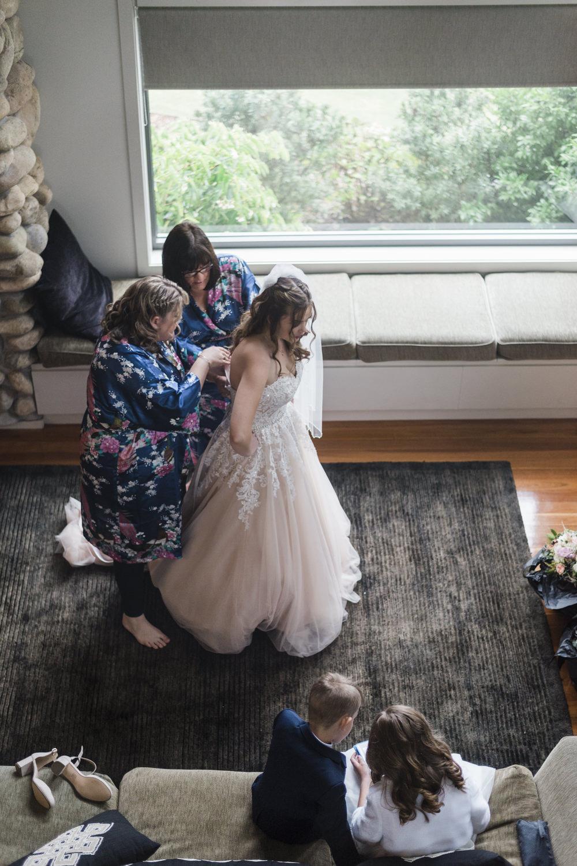 Mt-tamborine-wedding-st-bernards-56.jpg