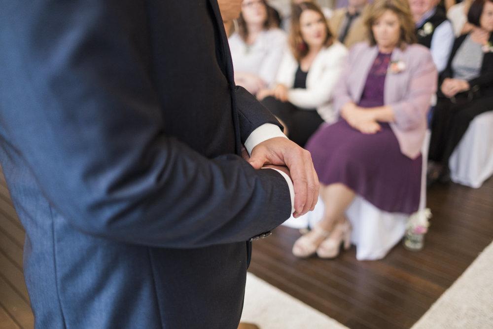 Mt-tamborine-wedding-st-bernards-62.jpg