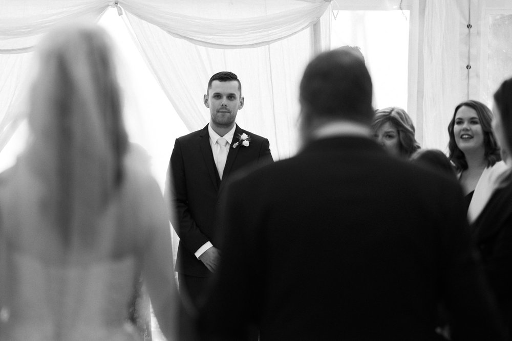 Mt-tamborine-wedding-st-bernards-66.jpg