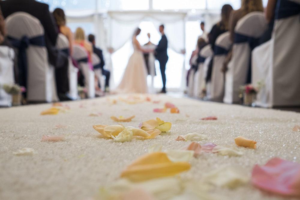 Mt-tamborine-wedding-st-bernards-69.jpg