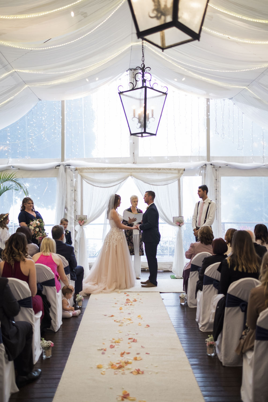 Mt-tamborine-wedding-st-bernards-70.jpg