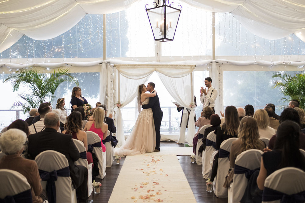Mt-tamborine-wedding-st-bernards-72.jpg