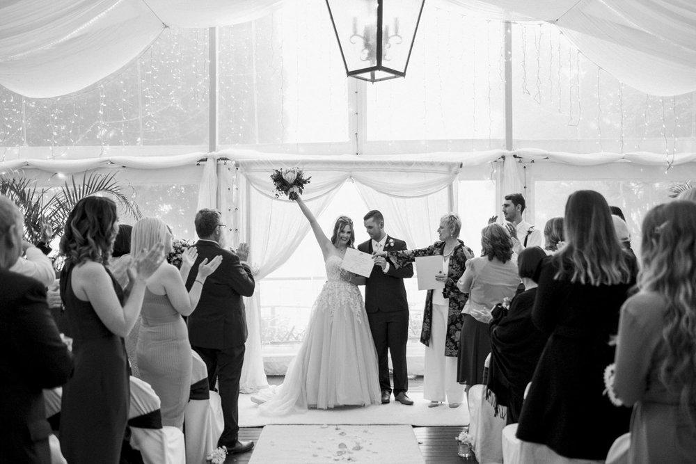 Mt-tamborine-wedding-st-bernards-74.jpg