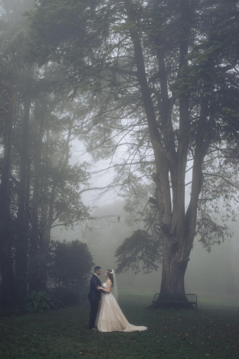 Mt-tamborine-wedding-st-bernards-79.jpg