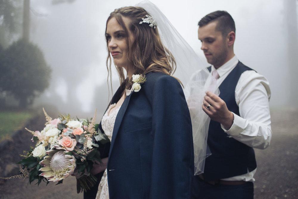 Mt-tamborine-wedding-st-bernards-82.jpg