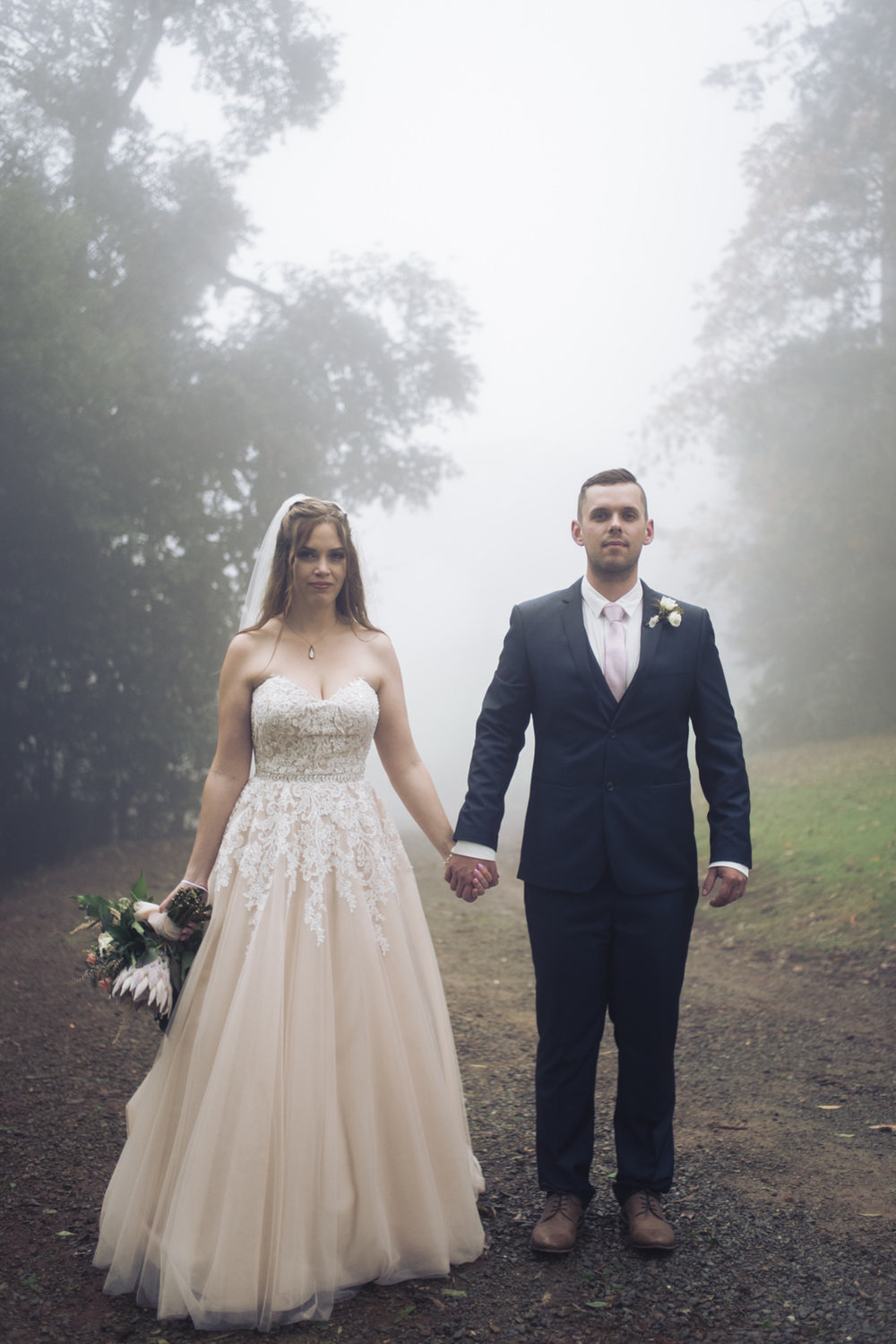 Mt-tamborine-wedding-st-bernards-81.jpg