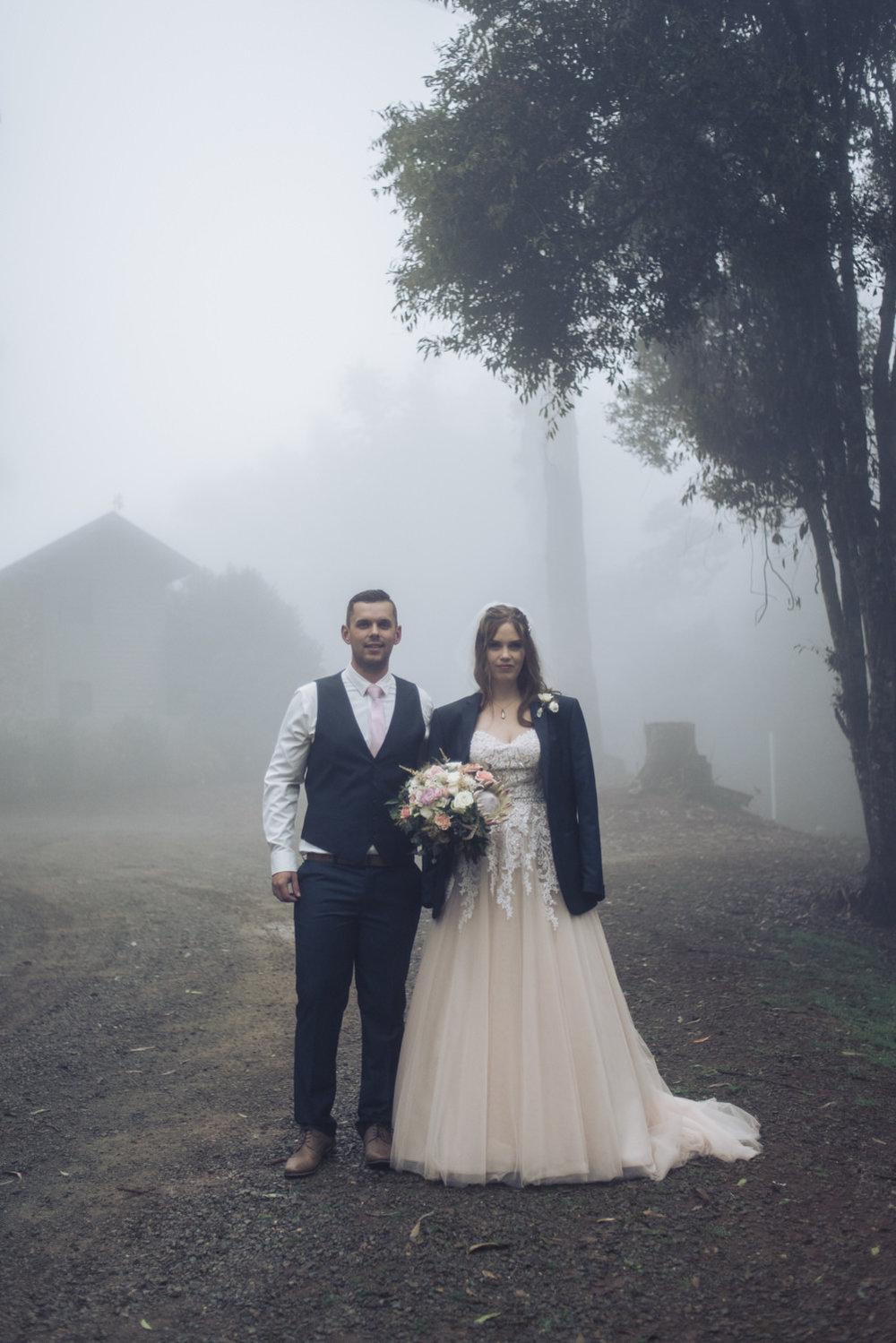 Mt-tamborine-wedding-st-bernards-83.jpg