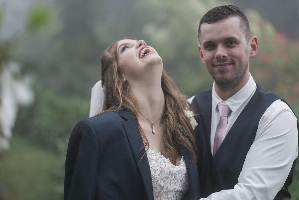 Mt-tamborine-wedding-st-bernards-91.jpg